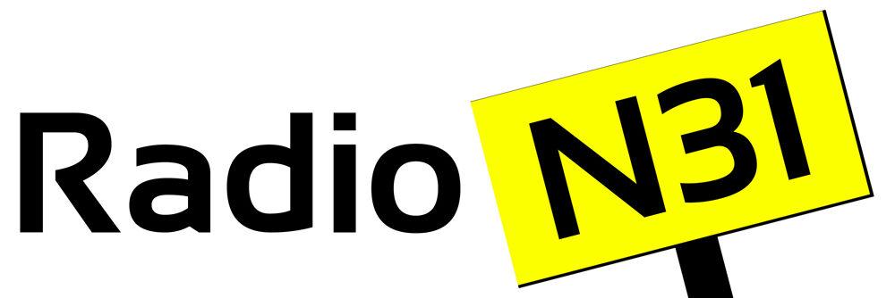 Radio N31