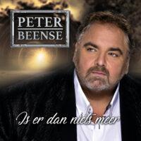 Peter Beense - Is er dan niets meer