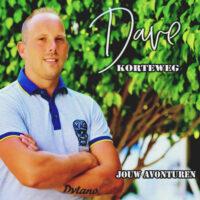 Dave Korteweg - Jouw avonturen