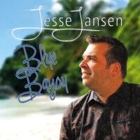 Jesse Blue Bayou