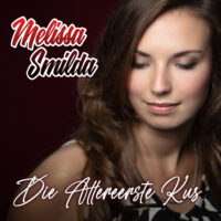 Melissa Smilda